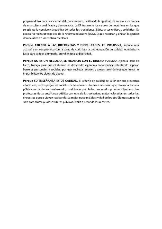 NdePMatricúlate-en-la-Pública_Página_2